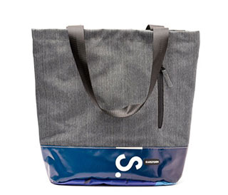 Tote Fashion Bag